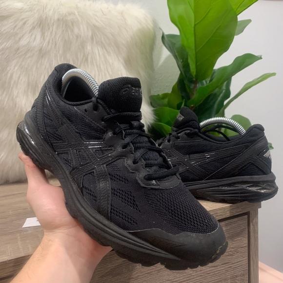 Asics Shoes | Asics Gt00 5 Womens